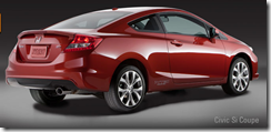 2012-civic-coupe-si-02