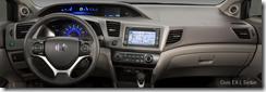 2012-civic-sedan-02