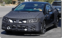 2012_honda_civic_si_coupe_spy_photo_102_autolifepasta