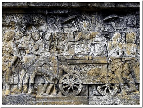 Queen_Maya_Borobudur