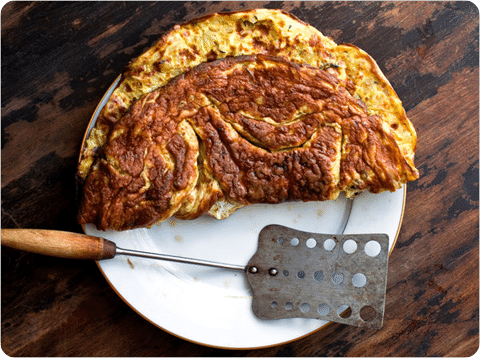 egg_omelete_recipe_frittata